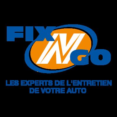 FIX N GO