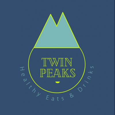 Twin Peaks Healthy Eats & Drinks