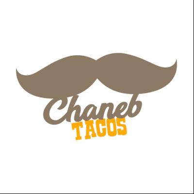 Tacos chaneb