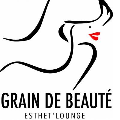 Grain De Beauté Esthet' Lounge