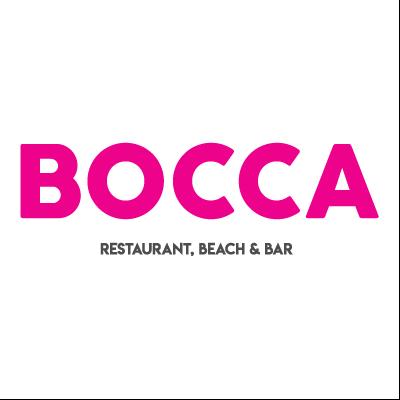 La BOCCA