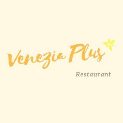 Venezia +
