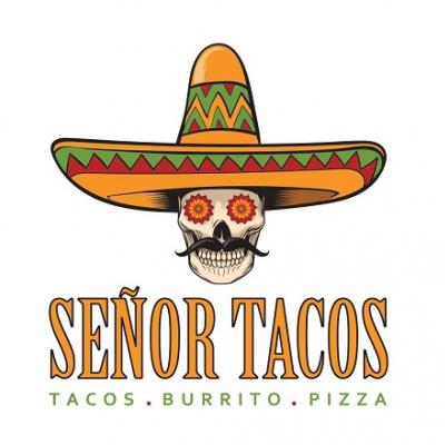 Señor Tacos