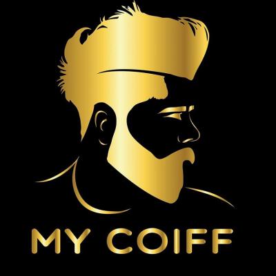My Coiff