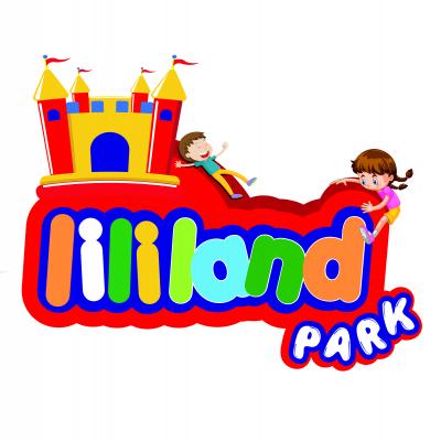 Lili Land