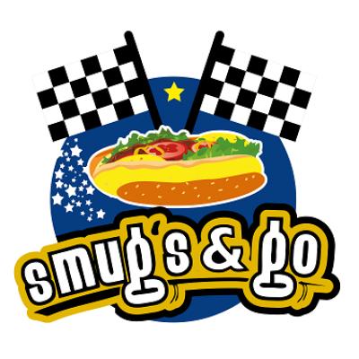 Smug's & Go