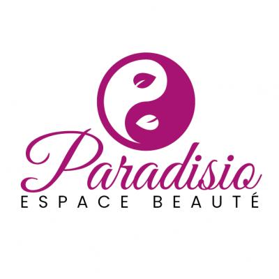 Espace Paradisio Beauté