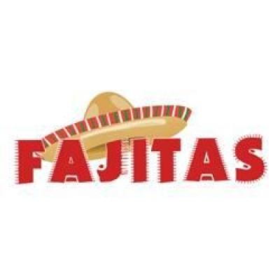 Fajita's Tunimex