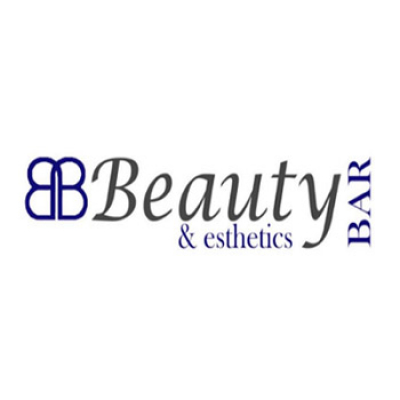 Beauty Bar & Esthetics