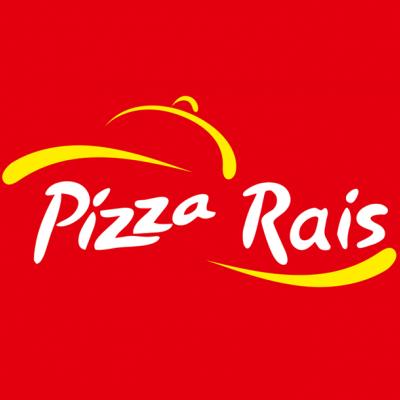 Pizza Rais