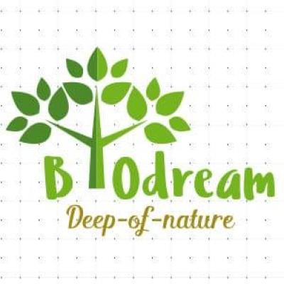 Biodream