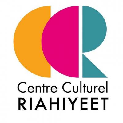 Centre Culturel Riahiyeet