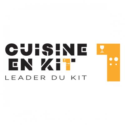 Cuisine en Kit