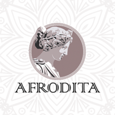 Afrodita Beauty &Spa