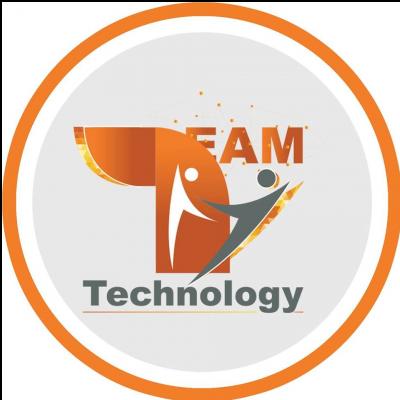 Team technology center
