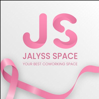 Jalys Space
