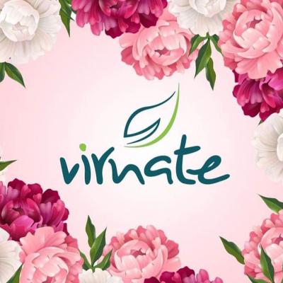 Virnate Tunisie
