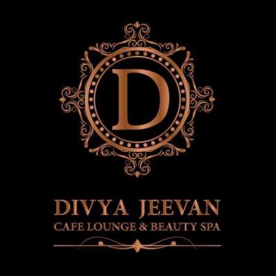 Divya Jeevan Resto Rooftop