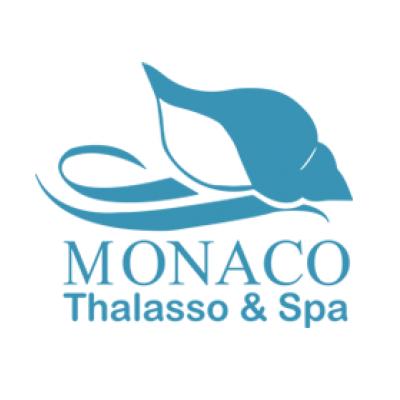 Monacco Thalasso & Spa