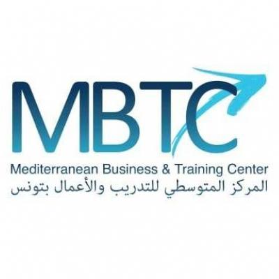 Mediterranean Business & Training Center