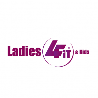 Ladies 4 Fit & Kids