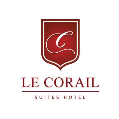 Le Corail Suites Hôtel