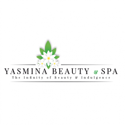 Yasmina Beauty and Spa