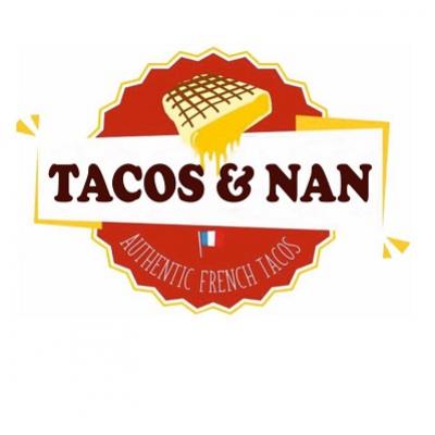 Tacos & Naan