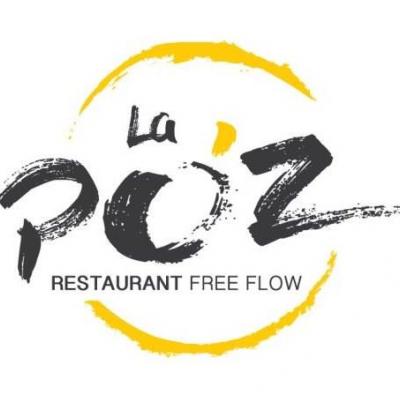 La Poz