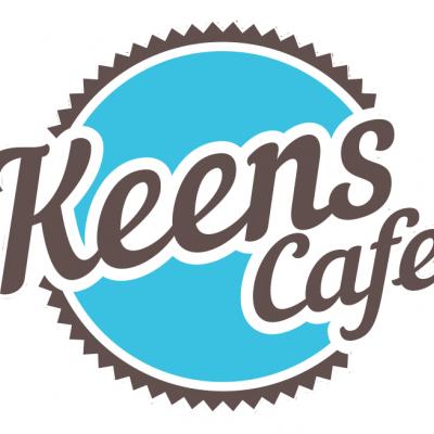 Keens Café