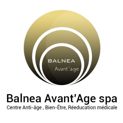 BALNEA AVANT'AGE - Wellness & Health Center