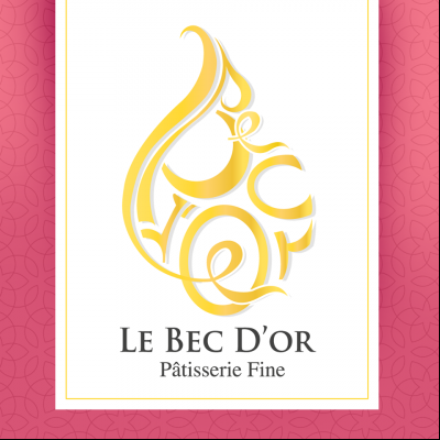 Le bec d'or