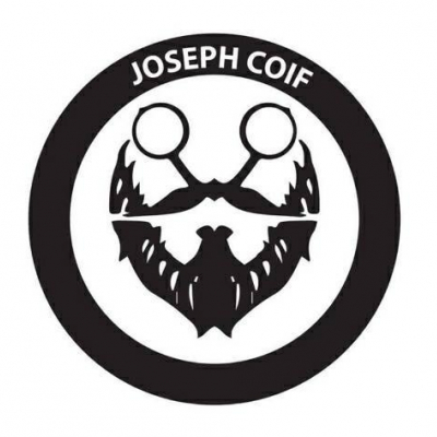 Joseph Coif