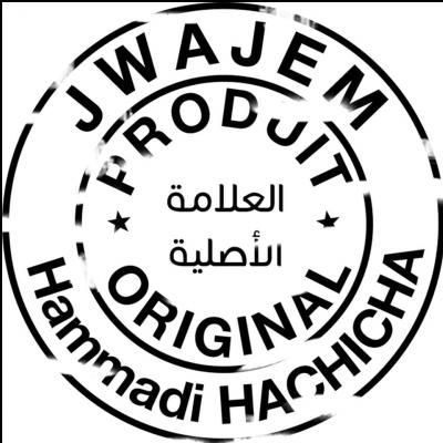 Jwejim Hachicha