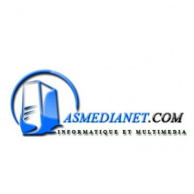 Asmedianet
