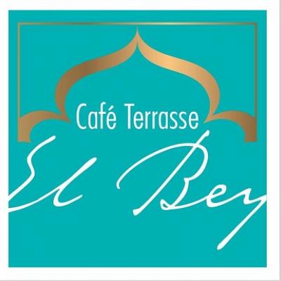 Terrasse El Bey