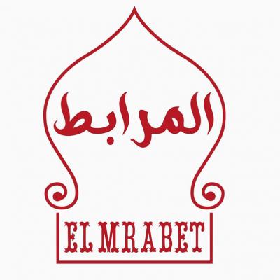 El Mrabet Restaurant