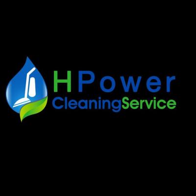 H power Clean