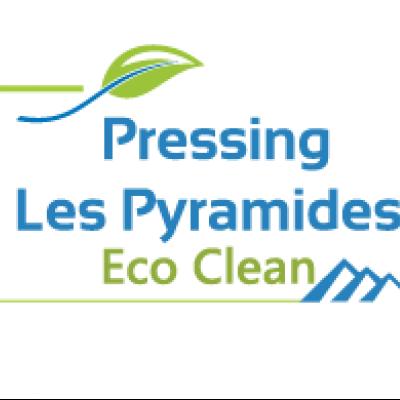 Pressing les pyramides