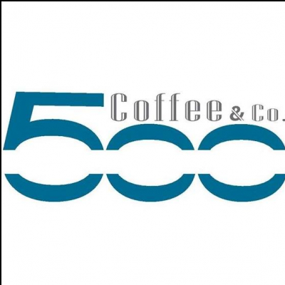 500 Coffee & Co