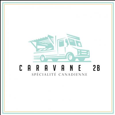 Caravane2B