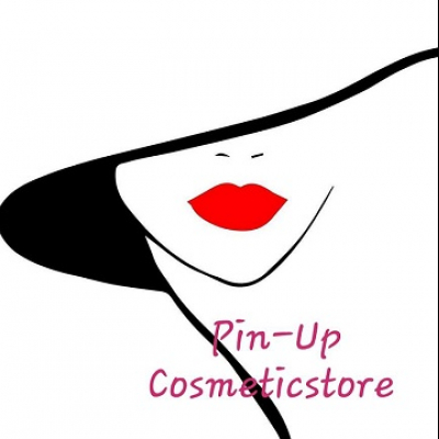 Pin-Up Cosmeticstore