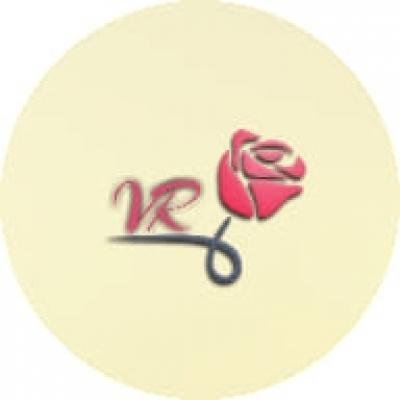 Club La vie en rose