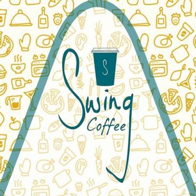 Swing Coffee