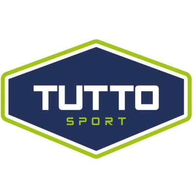 Tutto Sport