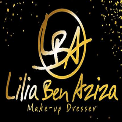 Lilia Ben Aziza