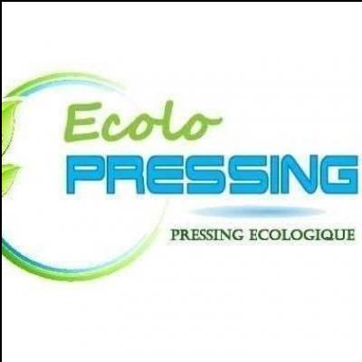 Ecolo-pressing