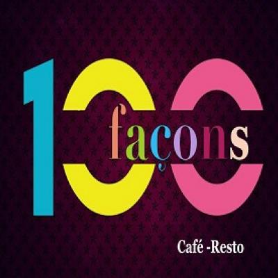 100 Façons