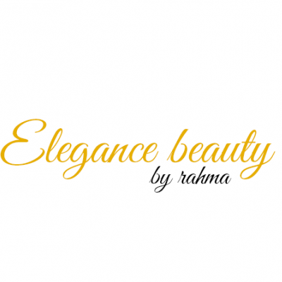 Elegance beauty by rahma