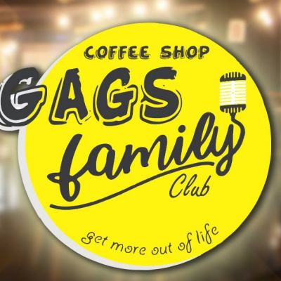 Gags family